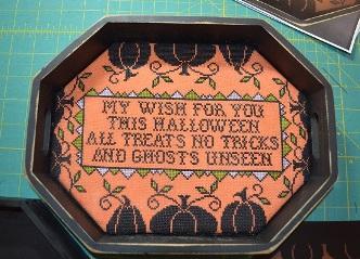 hod halloween