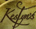 KESLYN'S