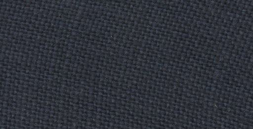 Legacy Linen Provincial - 20 ct Sea Water Black