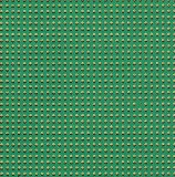Mill Hill - Perforated Paper - Holly Green
