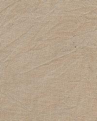 R&R 32 ct Abecedarian Linen 13 x 13