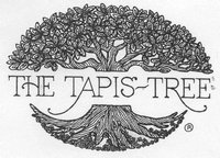 THE TAPIS~TREE