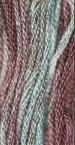 Gentle Art Sampler Threads - Creekbed-Gentle Art Sampler Threads - Creekbed, 1070