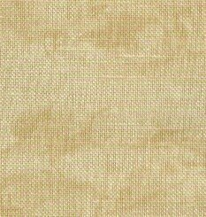 Zweigart - 40 Ct Vintage Country Mocha Newcastle Linen-Zweigart - 40 Ct Vintage Country Mocha Newcastle Linen, cross stitch, embroidery, sewing,