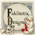 FIDDLESTIX DESIGNS