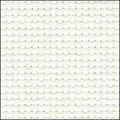 Wichelt - 14 ct Antique White Aida - 18 x 25 - Needlework Fabric-Wichelt, 14 ct Antique White Aida, 18 x 25, Cross stitch, embroidery, Needlework Fabric