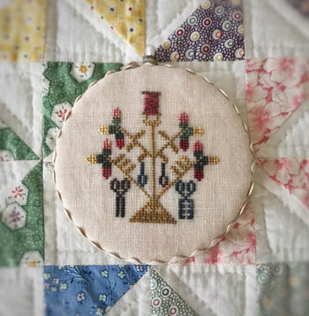 Lucy Beam Love in Stitches - Sewing Round-Lucy Beam Love in Stitches - Sewing Round, stitching, embroidery,