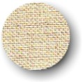 "Wichelt-28 Ct. Lambswool Linen -  9"" x 13""-Wichelt Imports, 28 Ct. Lambswool Linen,   9 x 13, Cross Stitch and Needlework Fabric"