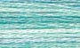 DMC - Color Variations 6 Strand Cotton Floss - #V4020 Tropical Waters