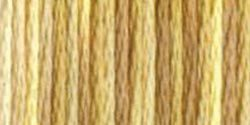 DMC - Color Variations Pearl Cotton - Size 5 - #4072 Toasted Almond-DMC - Color Variations Pearl Cotton - Size 5 - 4072 Toasted Almond, cross, stitch, needlework, needlepoint, embroidery, threads