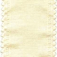Wichelt - 24 count Cream Stitching Band-Wichelt - 24 count Cream Stitching Band