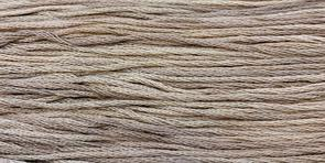 Colour & Cotton Threads - Almond Latte-Colour  Cotton Threads - Almond Latte, floss, cross stitch, samplers