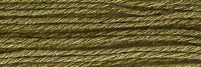 Classic Colorworks - Belle Soie - Attic Tea (Silk)