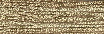 Classic Colorworks - Baguette (Silk)-Classic Colorworks - Baguette Silk, tan