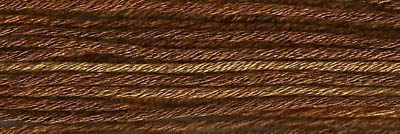 Classic Colorworks - Cinnamon Stick (Silk)-Classic Colorworks - Cinnamon Stick Silk, brown