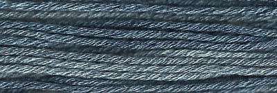 Classic Colorworks - Babbling Brook (Silk)-Classic Colorworks - Babbling Brook Silk, gray