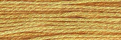 Classic Colorworks - Buttercup (Silk)-Classic Colorworks - Buttercup Silk
