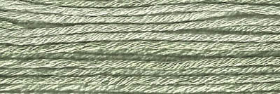Classic Colorworks - Cabbage Patch (Silk)-Classic Colorworks - Cabbage Patch Silk