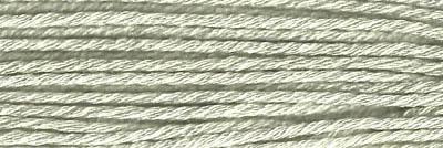 Classic Colorworks - Celery (Silk)-Classic Colorworks - Celery Silk