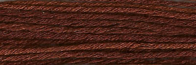 Classic Colorworks - Fawn (Silk)-Classic Colorworks - Fawn Silk