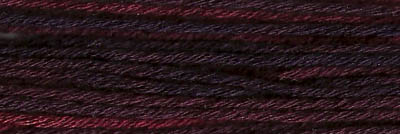 Classic Colorworks - Grape Juice (Silk)-Classic Colorworks - Grape Juice Silk