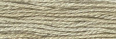 Classic Colorworks - Tumbleweed (Silk)