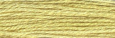 Classic Colorworks - Cake (Silk)-Classic Colorworks - Cake Silk