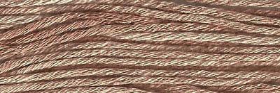 Classic Colorworks - Angel Blush (Silk)-Classic Colorworks - Angel Blush Silk
