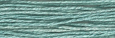 Classic Colorworks - Bahama Breeze (Silk)-Classic Colorworks - Bahama Breeze Silk