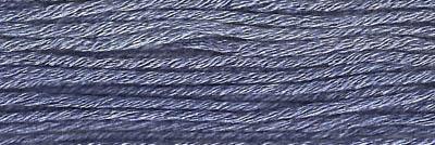 Classic Colorworks - Blue Heaven (Silk)-Classic Colorworks - Blue Heaven Silk, blue