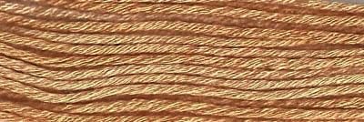 Classic Colorworks - Apricot (Silk)-Classic Colorworks - Apricot Silk, Apricot