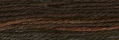 Classic Colorworks - Briar Patch (Silk)