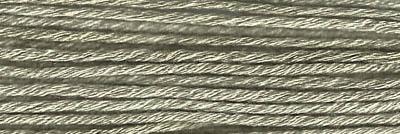 Classic Colorworks - Cobblestone (Silk)-Classic Colorworks - Cobblestone Silk