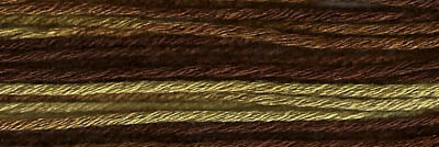 Classic Colorworks - Golden Oak (Silk)-Classic Colorworks - Golden Oak Silk