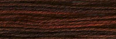 Classic Colorworks - Harvest (Silk)-Classic Colorworks - Harvest Silk