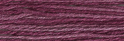 Classic Colorworks - Boysenbeauty (Silk)-Classic Colorworks - Boysenbeauty Silk, Boysenberry