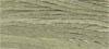Classic Colorworks - Belle Soie - Beach Grass (Silk)