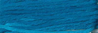 Classic Colorworks - Bleu Claire (Silk)