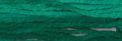 Classic Colorworks - Serene Green (Silk)