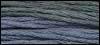 Classic Colorworks - Deep Blue Sea
