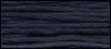 Classic Colorworks - Wavy Navy