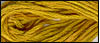 Classic Colorworks - Amber Waves -Crescent Colours - Amber Waves - Hand Dyed Floss