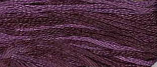 Classic Colorworks - Mulled Berries