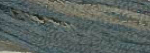 Classic Colorworks - Stormy Night-Classic Colorworks - Stormy Night, rain, little house needleworks, thread, embroidery, cross stitch