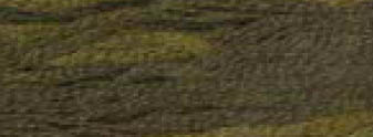 Classic Colorworks - Pine Needles-Classic Colorworks - Pine Needles, forest, green, cross stitch
