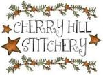 CHERRY HILL STITCHERY