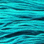 Ship's Manor Threads - Calypso