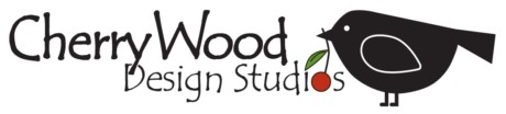 CHERRYWOOD DESIGN STUDIO