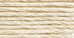 DMC 3033 Very Light Mocha Brown Six Strand Floss