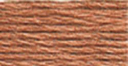DMC 3859 Light Rosewood Six Strand Floss